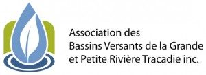 Association des Bassins Versants